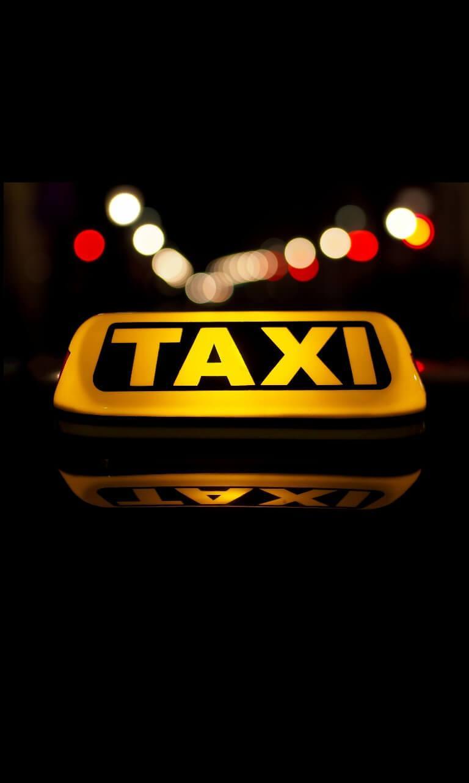 rantevou-taxi